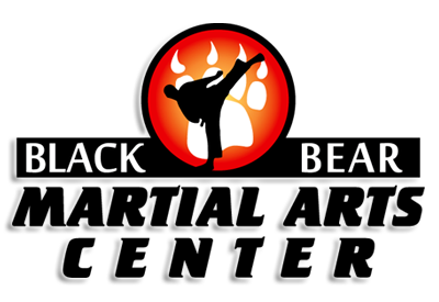 Black Bear Martial Arts Center in Sandpoint, Idaho